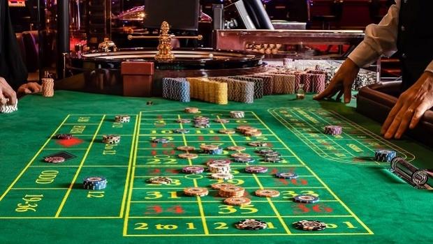 Casino virtual roleta dos 170471