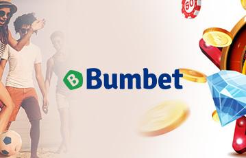 Bumbet live como jogar 590987