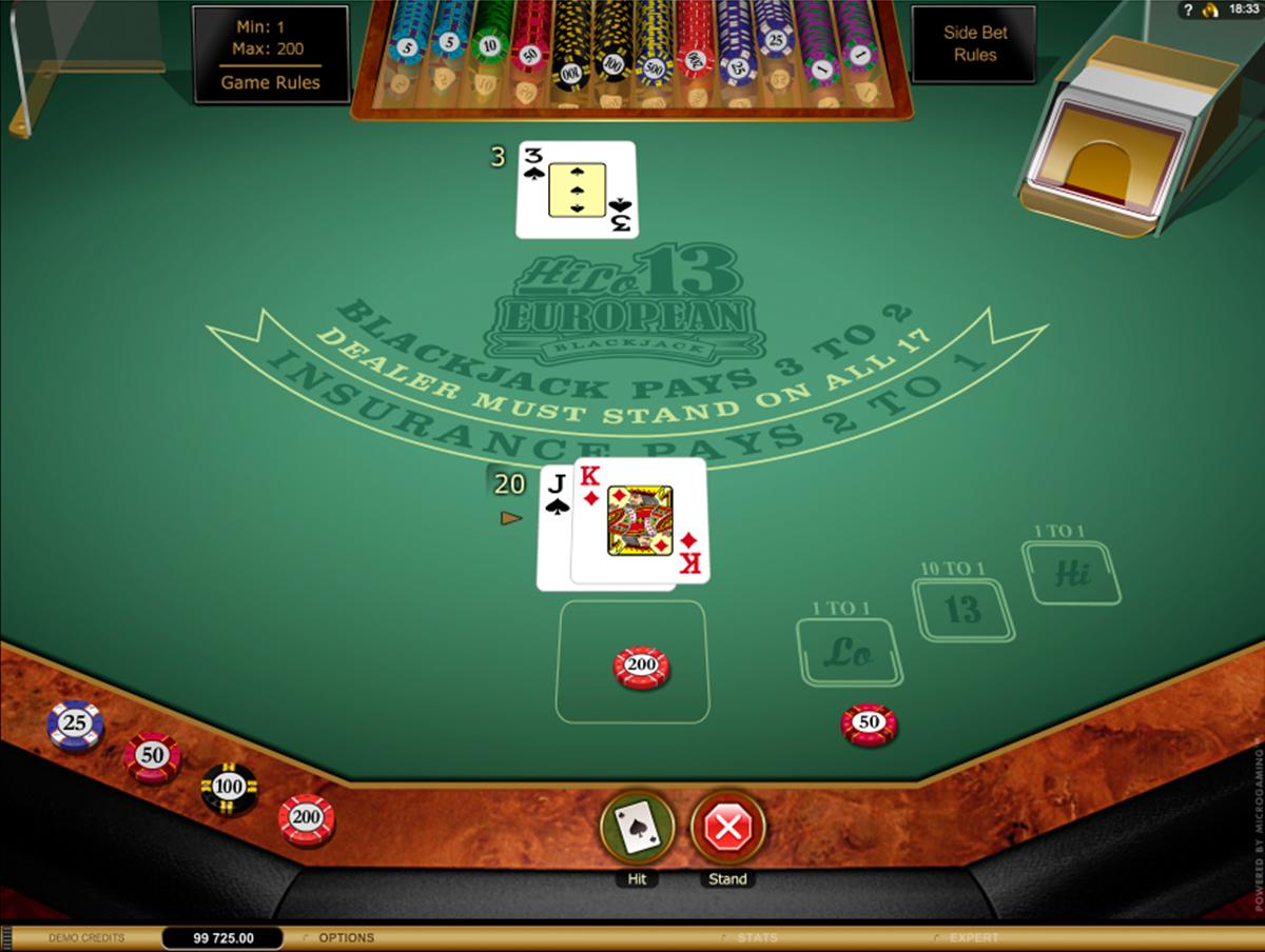 Casinos dinheiro real 710342