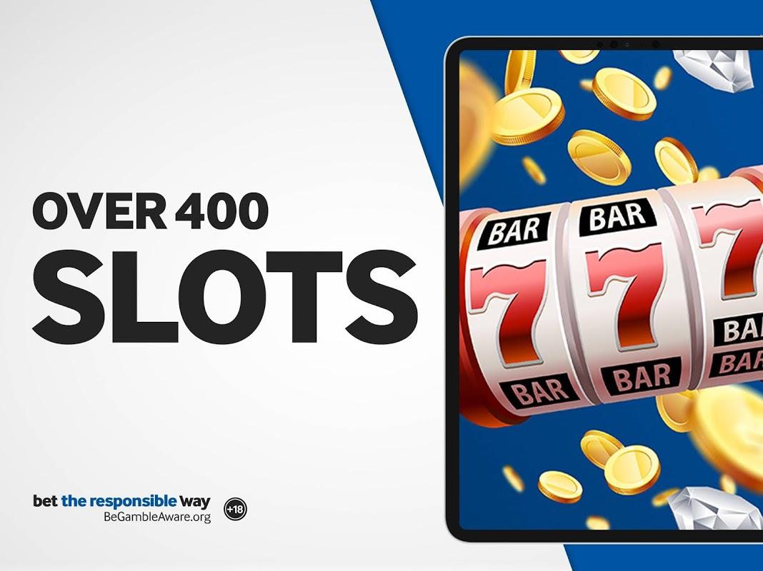 Casino games bet 618935