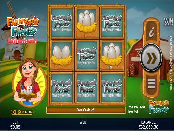 Jogos de cartas 174080