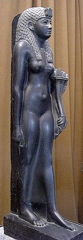 Caesars palace wikipedia cleopatra 694069