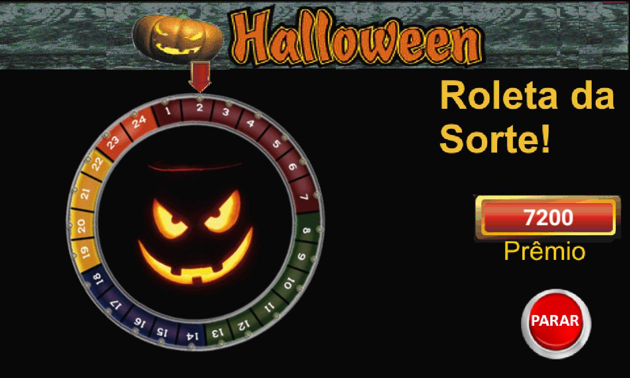 Roleta bonus online Tycoons 631909