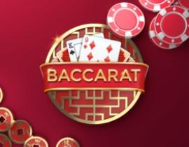 Betway Brasil website baccarat 569238