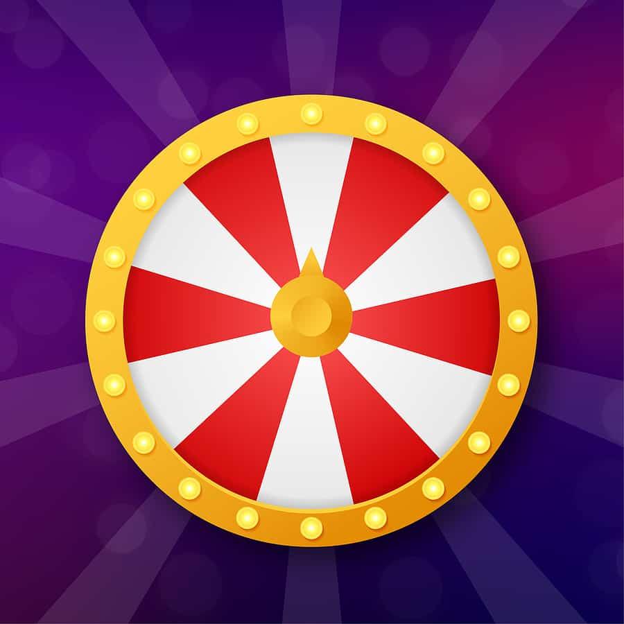 Bingo da dinheiro 242905