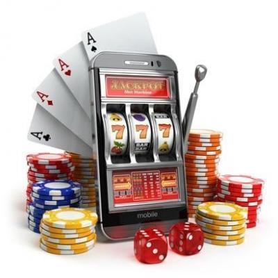 Poker online 510465