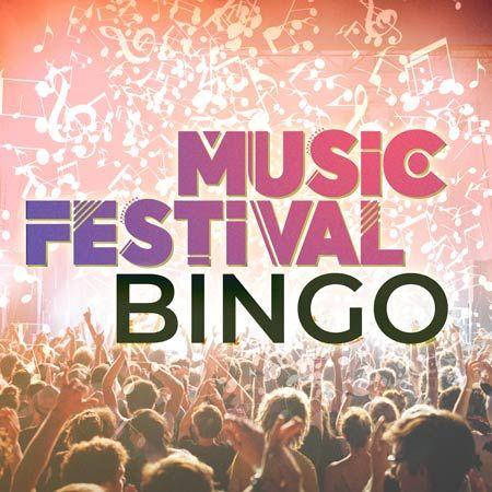 Video bingo 212896
