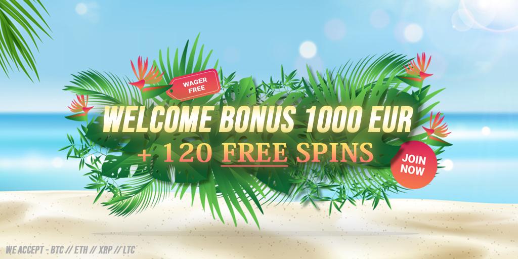 Casinos felt games atrair 515726