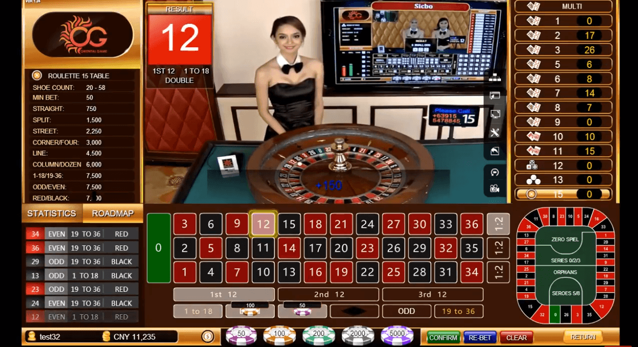 Lightning box games casinos 497442