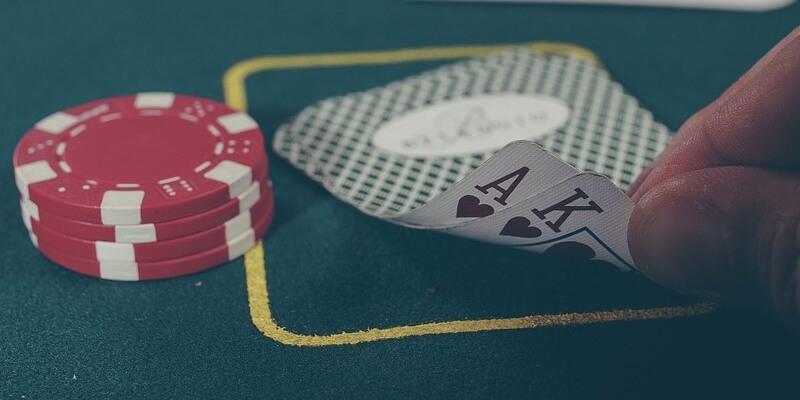 Contar cartas poker 491818