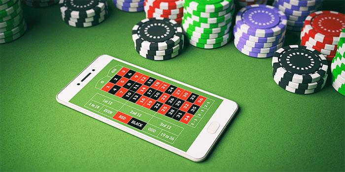 Casinos licenciado jogo de 410272