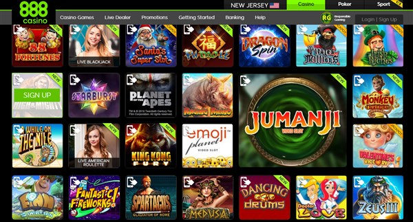 10 casino Brasil bonus 420020