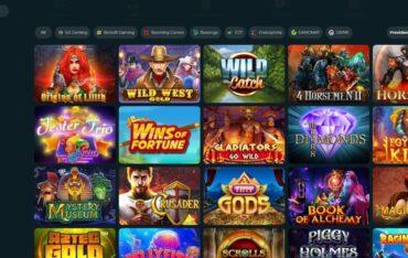 Roku apostas casinos 366240