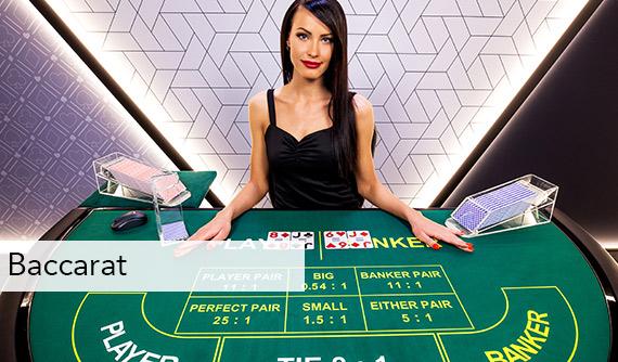 Casinos vivo gambling 626786