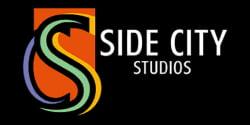 Side city 626063