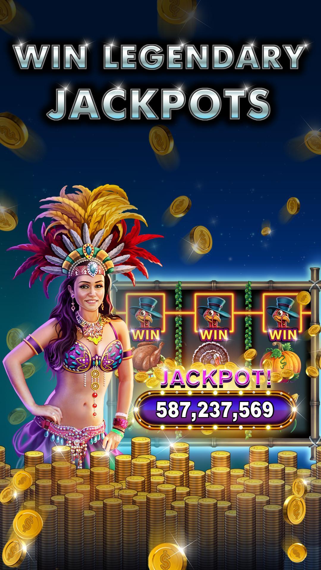Máquinas caça níqueis casinos 213407