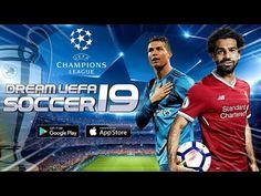 Bets soccer 143972