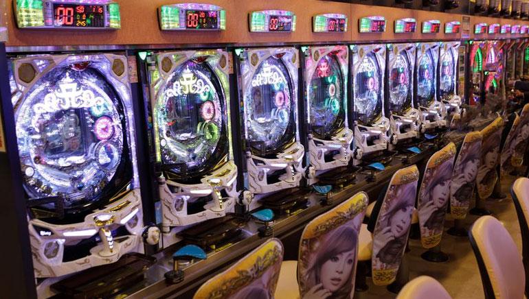 Casinos Lisboa video 161617