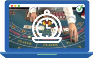 Jogo casino 521903