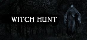 Net casino witchhunt steam 499678