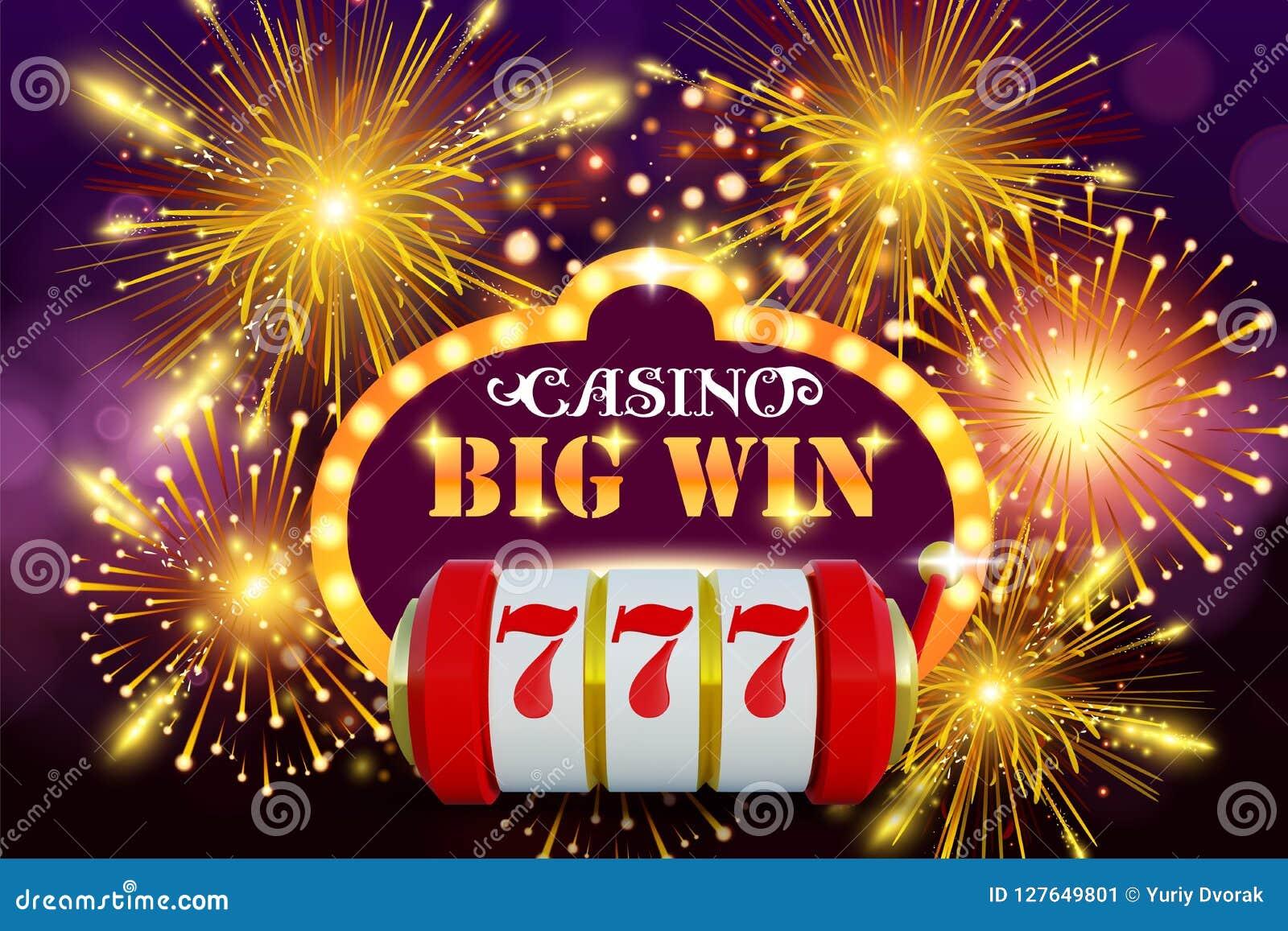 Slot machine 20bet dúvidas 734468