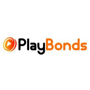Bonus netbet playbonds 366986