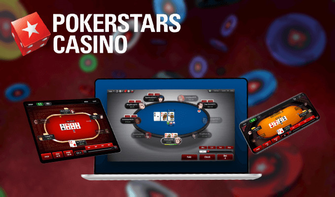 Poker stars sports casinos 558726