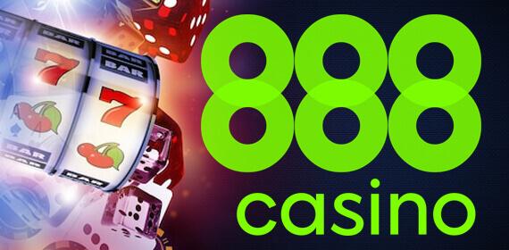 888 casino 345928