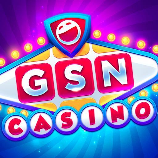 Bonus casino poker como 141194