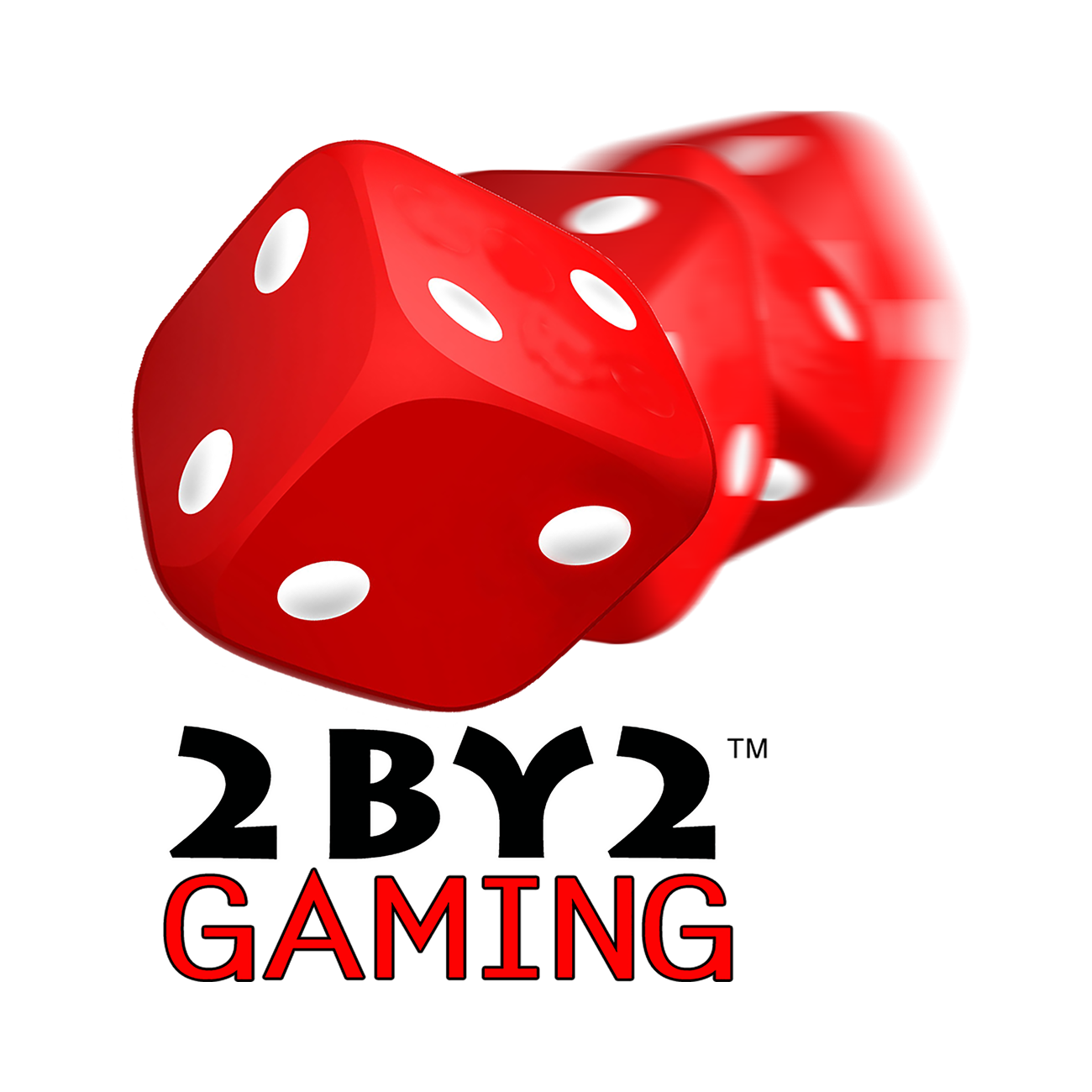 Pocket dice app 679188