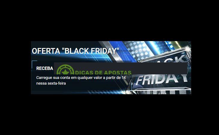 Battleship casino Brasil loteria 659070