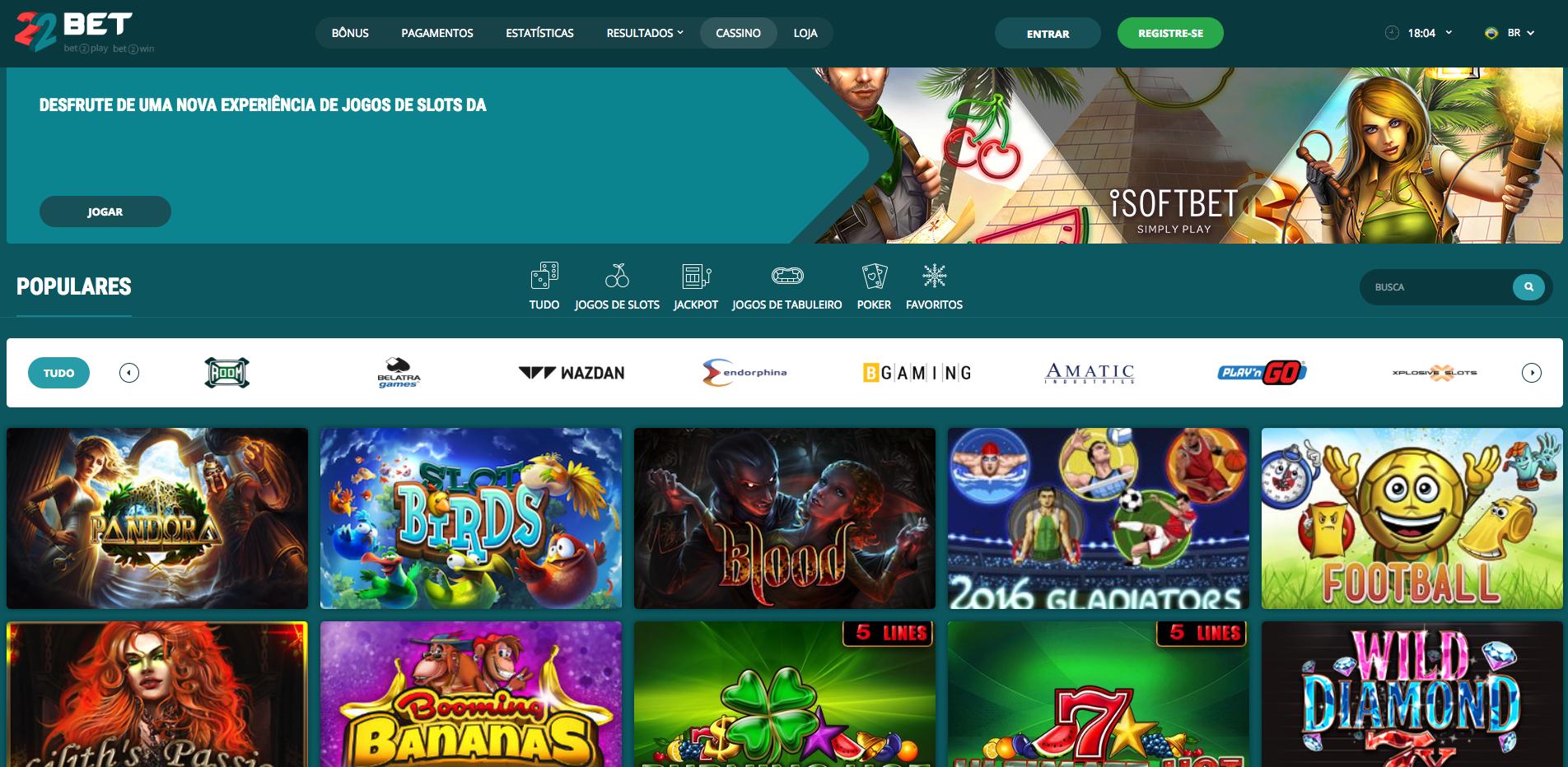 Nextgen games curitiba 538327