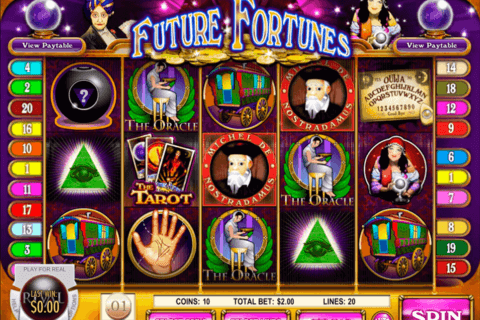Sur games casinos rival 699375