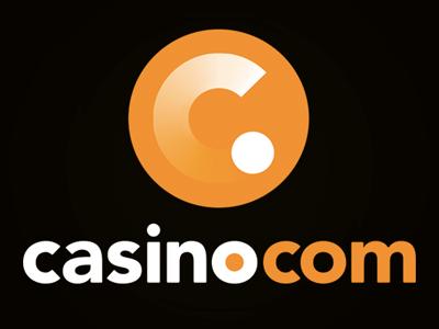 Bumbet casino 318918