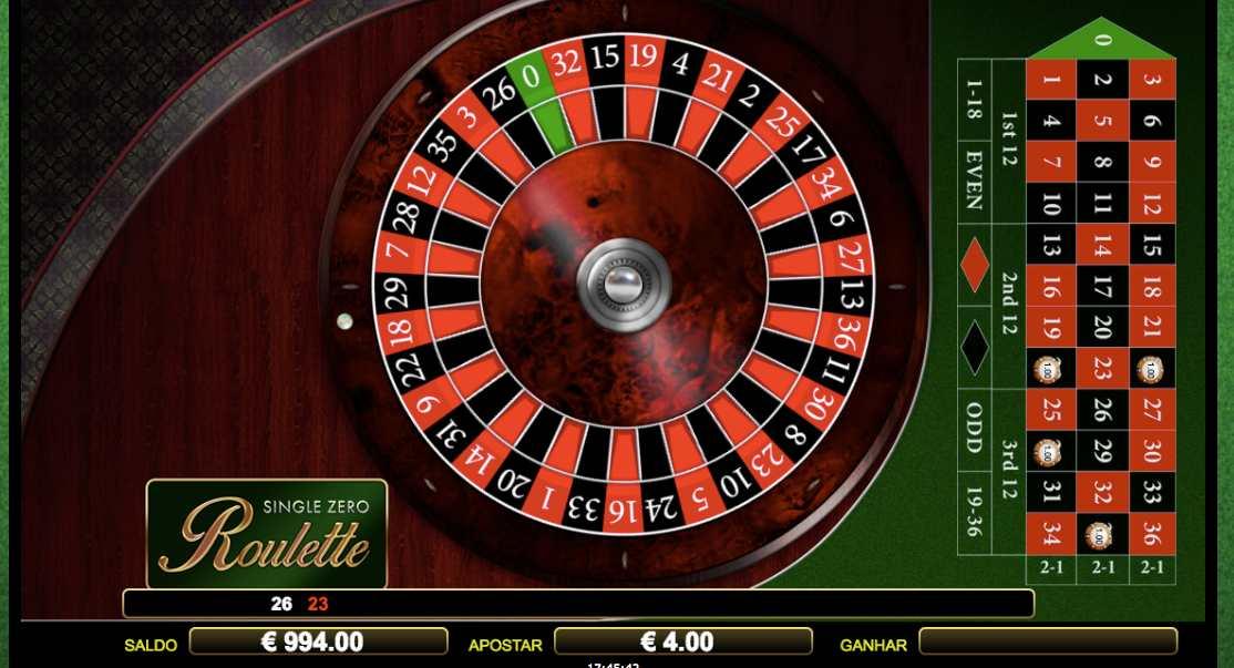 Casino pt roleta 175612
