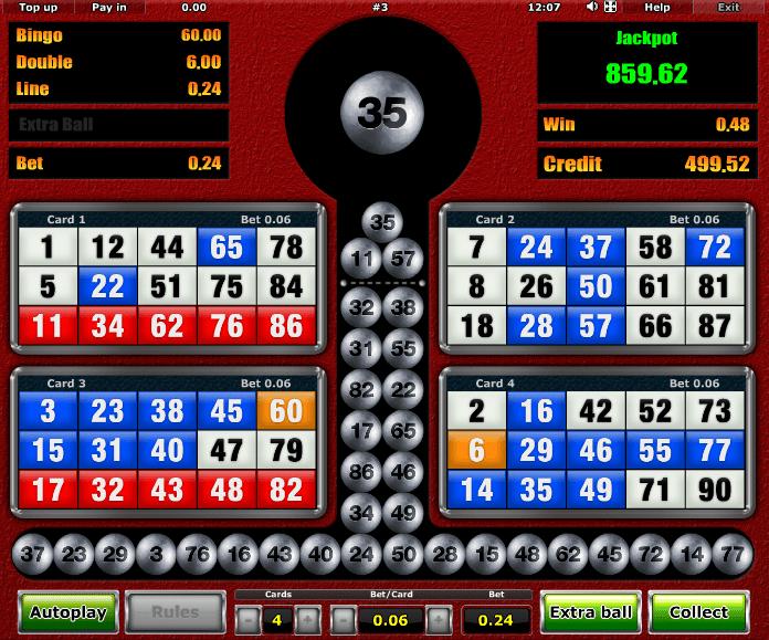 Casino online bonus 747796