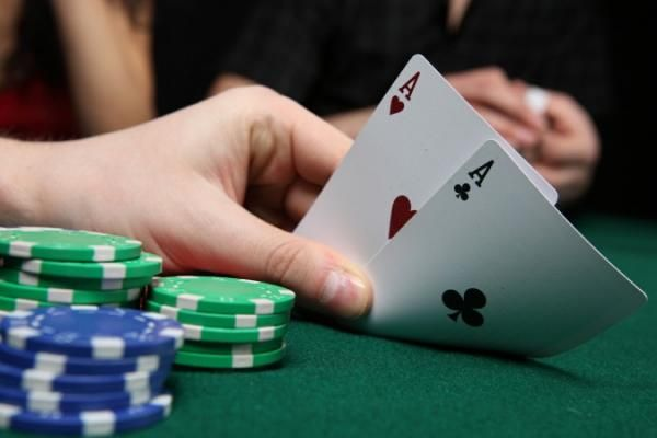 Winner casino jogos 431414