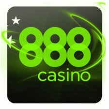 Dupla sena 888 casino 136640