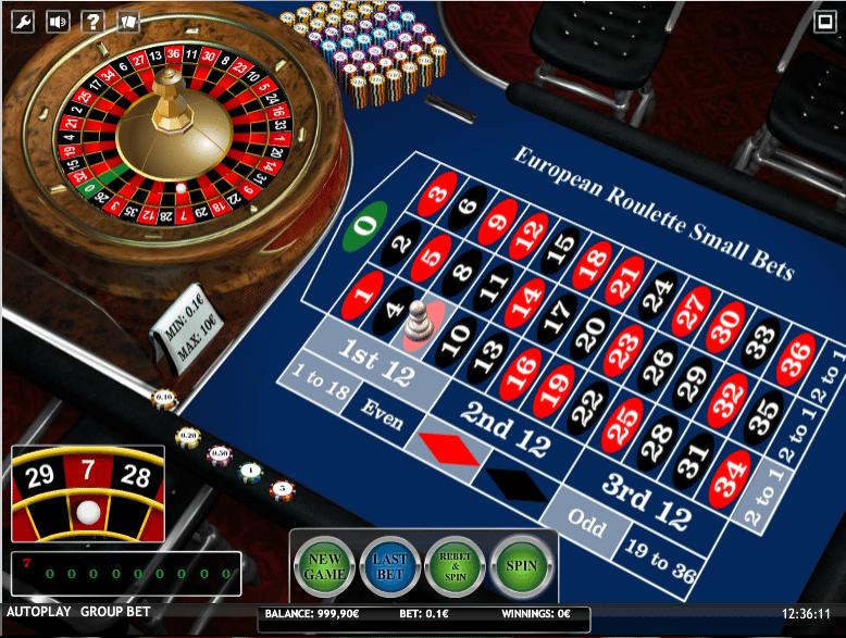 Casinos RTP Las Vegas 532730