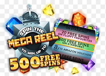 Slots casinos online royal 509126