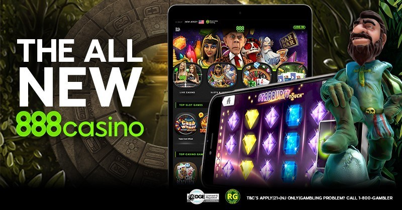 Casinos principal português bem-vindos 533432