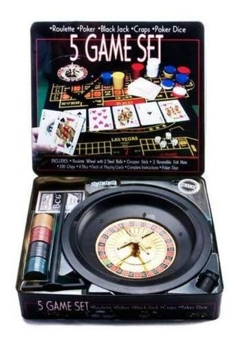 Qplay games roleta 305242