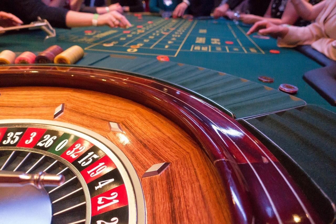 Casino apostas roleta 429398