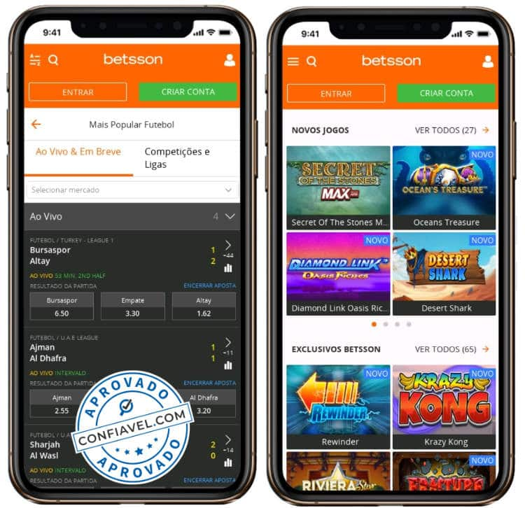 Casinos gts 484843