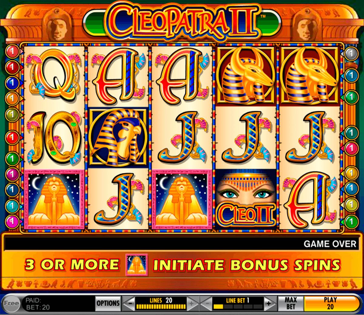 1x2 gambling 335855