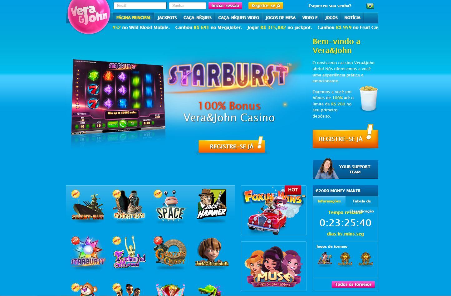 Jogo casino na internet 273428