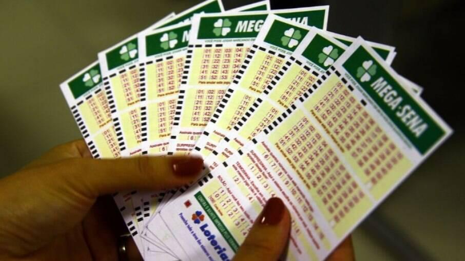 Loteria mega sena fóruns 209744