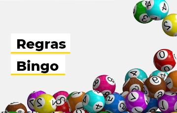 Como cantar bingo 263965