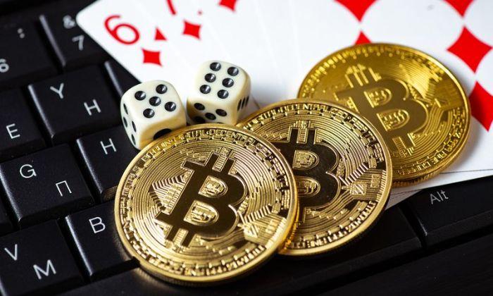 Real time gambling 349463