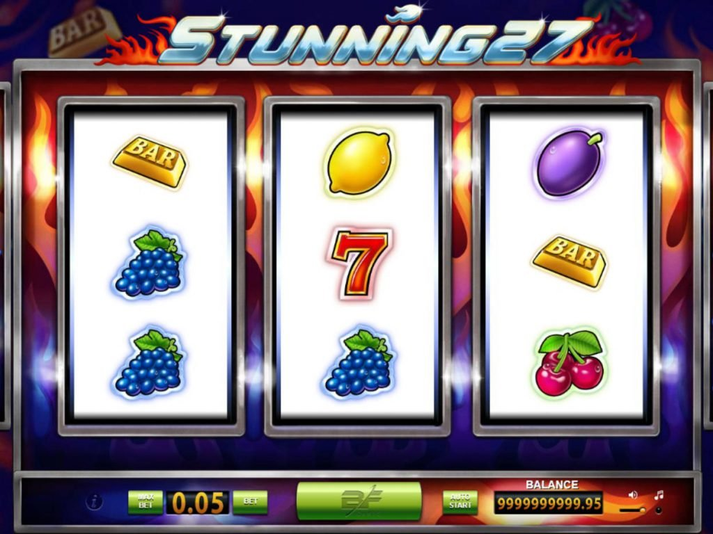Como jogar 21 jumanji 320016